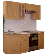 Модульная кухня Лианна
