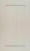 Альба фото фрезеровки фасадов МДФ