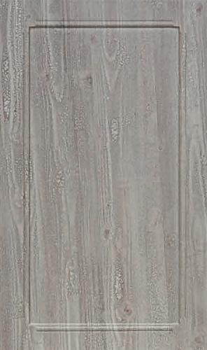 Соната глухой фото фрезеровки фасадов МДФ