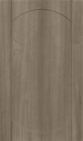 Алегро- 2 фото фрезеровки фасадов МДФ