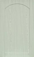 Алегро фото фрезеровки фасадов МДФ