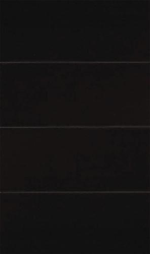 Кватро-1 фото фрезеровки фасадов МДФ