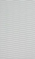 Шторм-2 фото фрезеровки фасадов МДФ