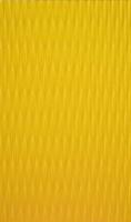 Шторм-1 фото фрезеровки фасадов МДФ