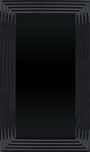 Бастион фото фрезеровки фасадов МДФ