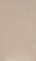 Лира фото фрезеровки фасадов МДФ