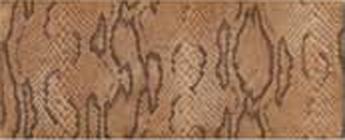 Аскет ящик