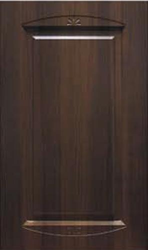 Соренто-3 фото фрезеровки фасадов МДФ