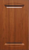 Соренто-1 фото фрезеровки фасадов МДФ