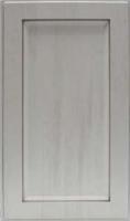 Дрезден фото фрезеровки фасадов МДФ