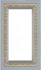 Версаль-1 витрина
