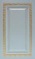 Версаль-1 фото фрезеровки фасадов МДФ