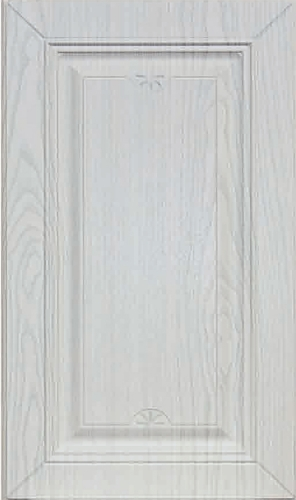 Палермо фото фрезеровки фасадов МДФ