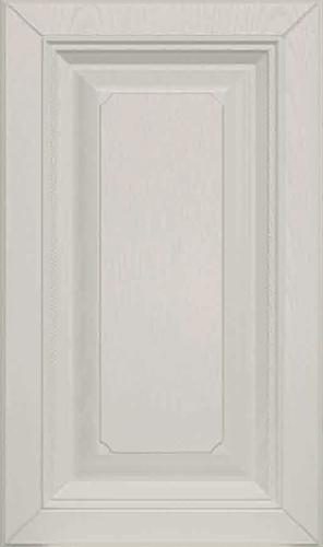 Верона фото фрезеровки фасадов МДФ