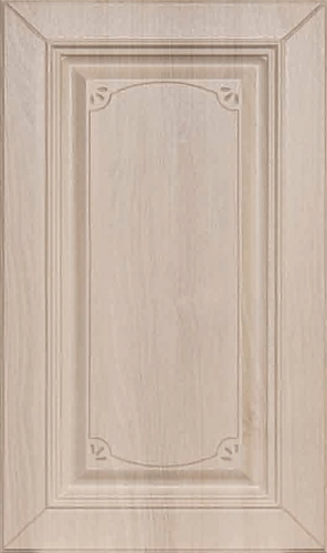 Кальяри фото фрезеровки фасадов МДФ