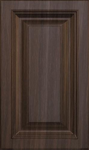Неаполь фото фрезеровки фасадов МДФ