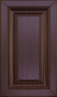 Флоренция фото фрезеровки фасадов МДФ