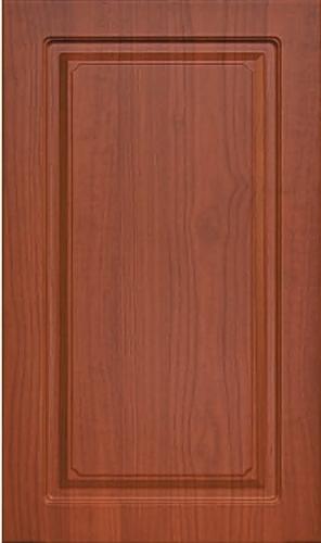 Ампир фото фрезеровки фасадов МДФ