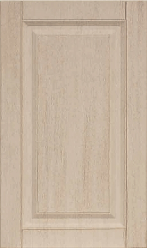 Антик фото фрезеровки фасадов МДФ