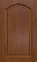 Готика фото фрезеровки фасадов МДФ