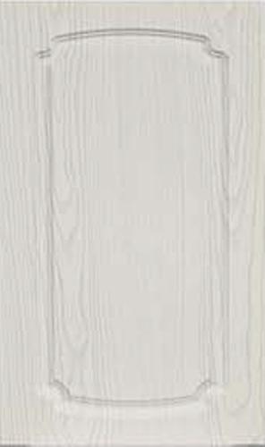 Византия фото фрезеровки фасадов МДФ