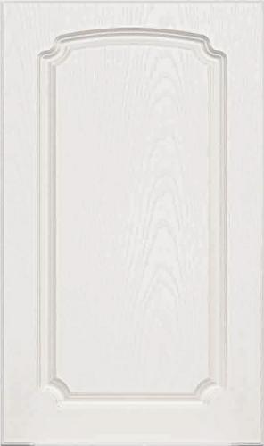 Ренессанс фото фрезеровки фасадов МДФ