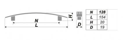Схема ручки RS003S(128).jpg
