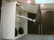Подъемник для 2-х дверей