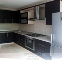 Фото угловой кухни цвета Венге