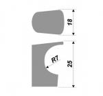 Схема ручки RC007CP.4