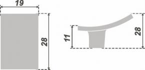 Схема ручки RC103SC.1