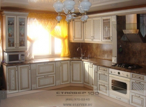 Кухня из белого ясеня фото: http://dvigaimebel.ru/7825-kuhnja-iz-belogo-jasenja-foto.html