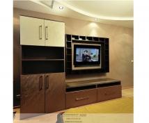 Мебель для гостиной  Глобусы
