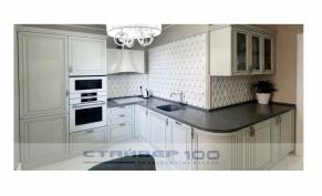 Кухня Z