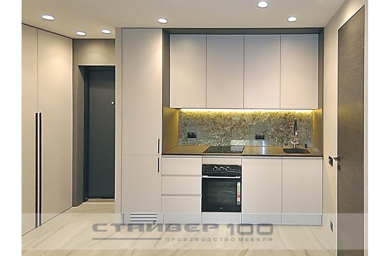Маленькая кухня S 1502-Y50R