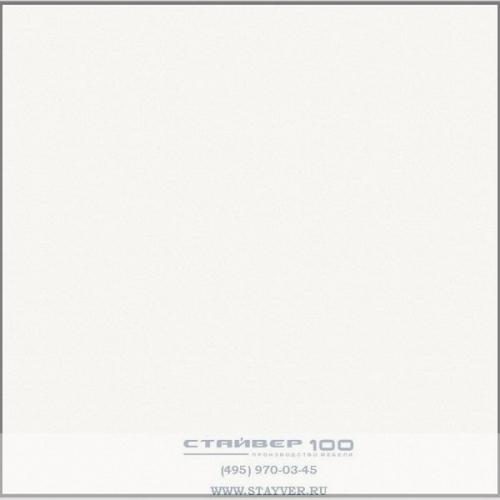 Платиновый белый ST 2, ЛДСП Egger фото