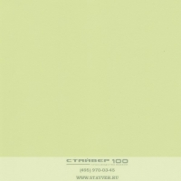 Зеленый бархат ST15, ЛДСП Egger фото