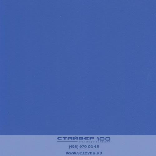 Брилльянтовый синий ST15, ЛДСП Egger фото