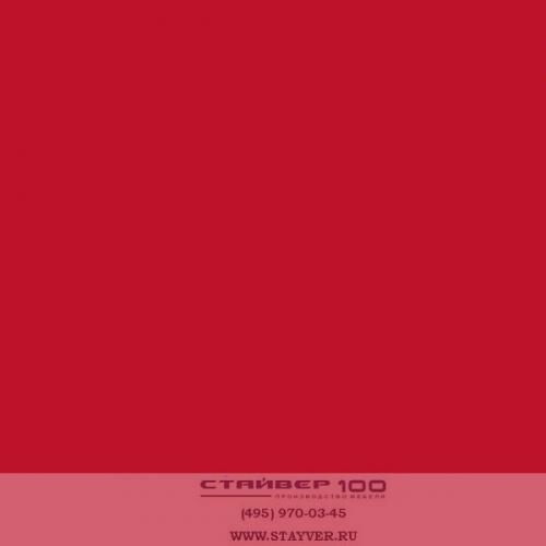 Красный китайский ST15, ЛДСП Egger фото