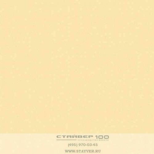Желтый пастельный ST9, ЛДСП Egger фото