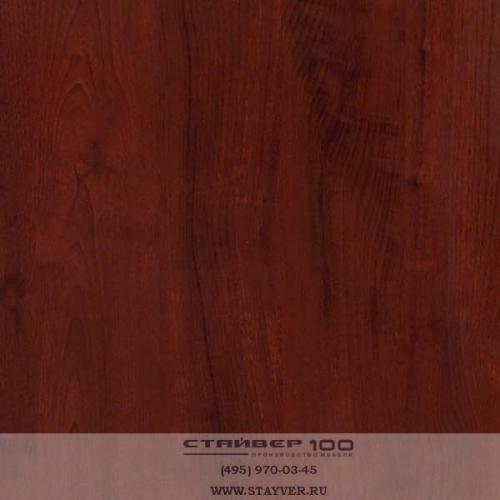 Мирт коричневый ST15, ЛДСП Egger фото