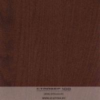 Бук Тироль шоколадный ST15, ЛДСП Egger фото