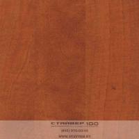 Кальвадос красно-коричневый ST15, ЛДСП Egger фото