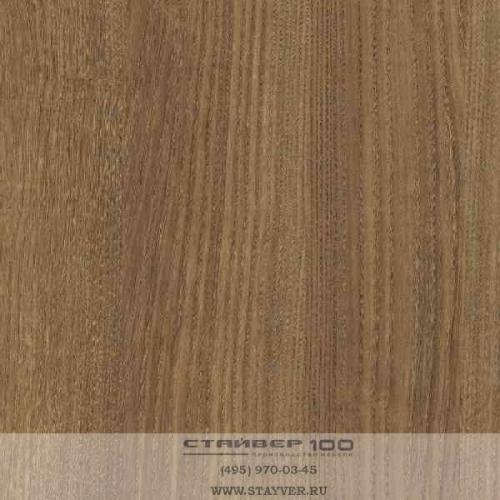 Ясень кассино коричневый ST22, ЛДСП Egger фото