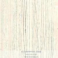 Белый гасиенда ST22, ЛДСП Egger фото