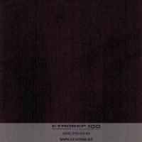 Дуб Феррара черно-коричневый ST11, ЛДСП Egger фото