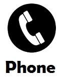 телефон Стайвер-100 +7-499-110-34-69