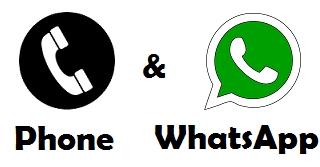 телефон и WhatsApp Стайвер-100 +7-985-234-45-11