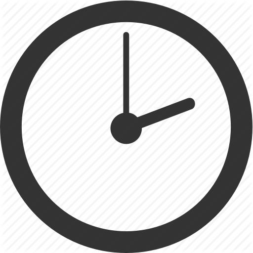 Будни с 9.00 до 17.00